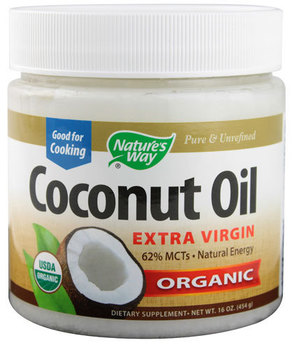 Natures-Way-Organic-Coconut-Oil-033674156735.jpg
