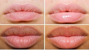 lipsmart.jpg
