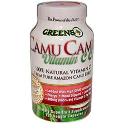 CamuCamu.jpg