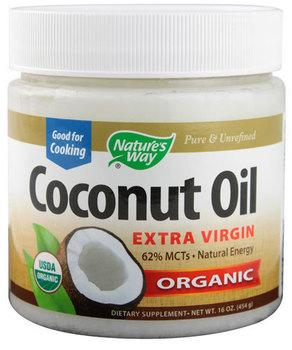 Natures-Way-Organic-Coconut-Oil-033674156735.jpg