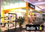 Belle Vie Hawaii(ベルヴィーハワイ)
