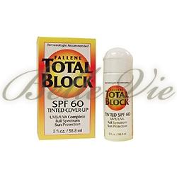 total_block_spf60_l.jpg